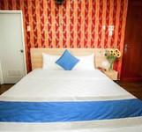 Khách Sạn Victory Nha Trang