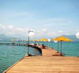 Ngọc Sương Resort - Địa Điểm Hot Nhất Cam Ranh