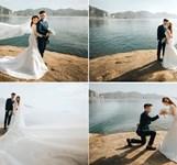 Phúc Wedding Studio Nha Trang