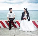 May Bridal Nha Trang