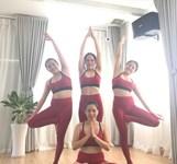 Yên Yoga & Beauty