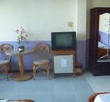 Khách Sạn Huyền Thảo (Hoàng Sơn 2)
