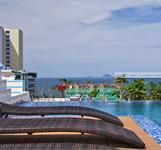 Khách Sạn Golden Holiday Nha Trang