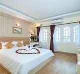 Khách Sạn Palm Beach Nha Trang