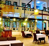 Khách Sạn Tuyết Mai