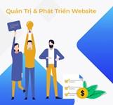 Thiết Kế Website Nha Trang Chuẩn SEO - Uy Tín!