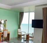Khách Sạn Spring 2 Nha Trang