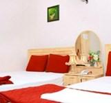 Khách Sạn Trung Giang