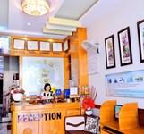 Khách Sạn CR Nha Trang ( Thằng Bờm)