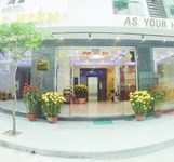 Khách Sạn Ngọc Hiền Nha Trang
