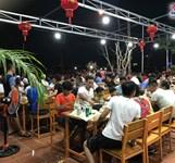 Hải Sản Khang Hỷ Nha Trang