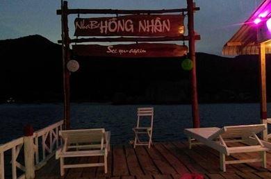 Nhà Bè Hồng Nhàn Cam Ranh