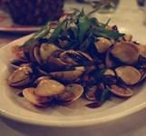 Paradise Restaurant Nha Trang