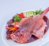 Costa Seafood - Nhà Hàng Hải Sản Nha Trang