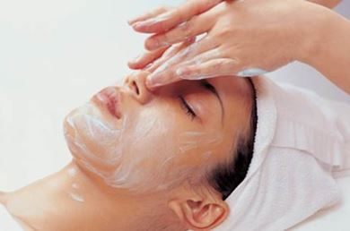 Hồng Bàng New Massage Nha Trang