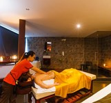 Pure Vietnam Massage Beauty & Spa Nha Trang