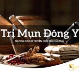 Spa Quỳnh Anh Nha Trang