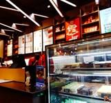 Highlands Coffee Nha Trang - VIETSKY HOTEL NHA TRANG