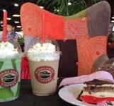 Highlands Coffee Nha Trang - LOTTE NHA TRANG