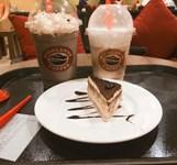 Highlands Coffee Nha Trang - VINCOM NHA TRANG