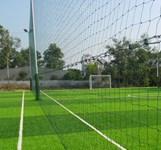 Sân Bóng Vĩnh Phước - Nha Trang
