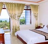 Khách Sạn Thái Dương Nha Trang