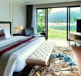 Vinpearl Golf Land Resort & Villa Nha Trang
