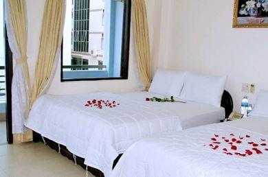 Khách Sạn HT3