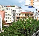 Khách Sạn Bông Sen Nha Trang