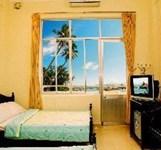 Khách Sạn 86A