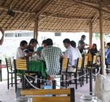 Nhà Hàng Biển Rừng Diên Khánh