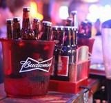 ILike Beer Club Nha Trang