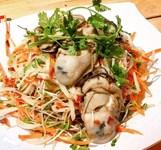 Lẩu Kim Chi - BBQ Quán Cam Ranh