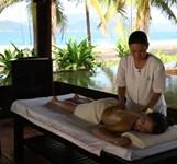 Six Senses Spa Nha Trang