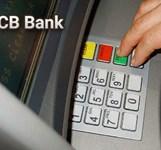 Trạm ATM Ngân Hàng TM - CP Xây Dựng CB Bank Nha Trang