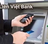 Trạm ATM Ngân Hàng TM - CP Liên Việt Nha Trang