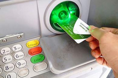 Danh sách Các Điểm Đặt ATM Tại Nha Trang