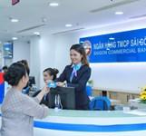 Tổng Hợp ATM Ngân Hàng TM - CP Sài Gòn SCB - CN Khánh Hòa