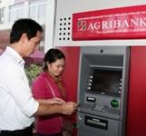 Hệ thống ATM Ngân Hàng Agribank Nha Trang - Khánh Hòa