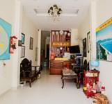 Khách Sạn Bình An - Nha Trang