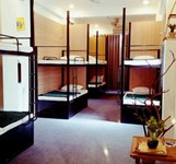 Hostel Tabana Nha Trang