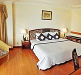 Khách Sạn Yasaka Sai Gon Nha Trang & Spa