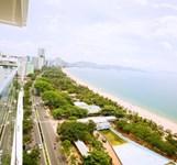 Khách Sạn Euro Star Nha Trang