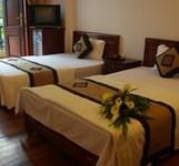 Khách Sạn Kim Tường