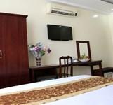 Khách Sạn Hanka Star Nha Trang