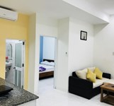 May House - Hostel and Apartment