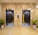 The Swan Hotel Nha Trang
