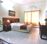 Phú Quý 1 Hotel