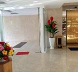 Khách Sạn Thanh Bình 2 Nha Trang