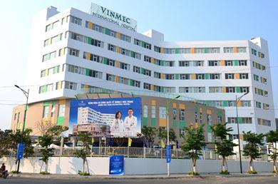 Tổng Hợp Bệnh Viện Nha Trang